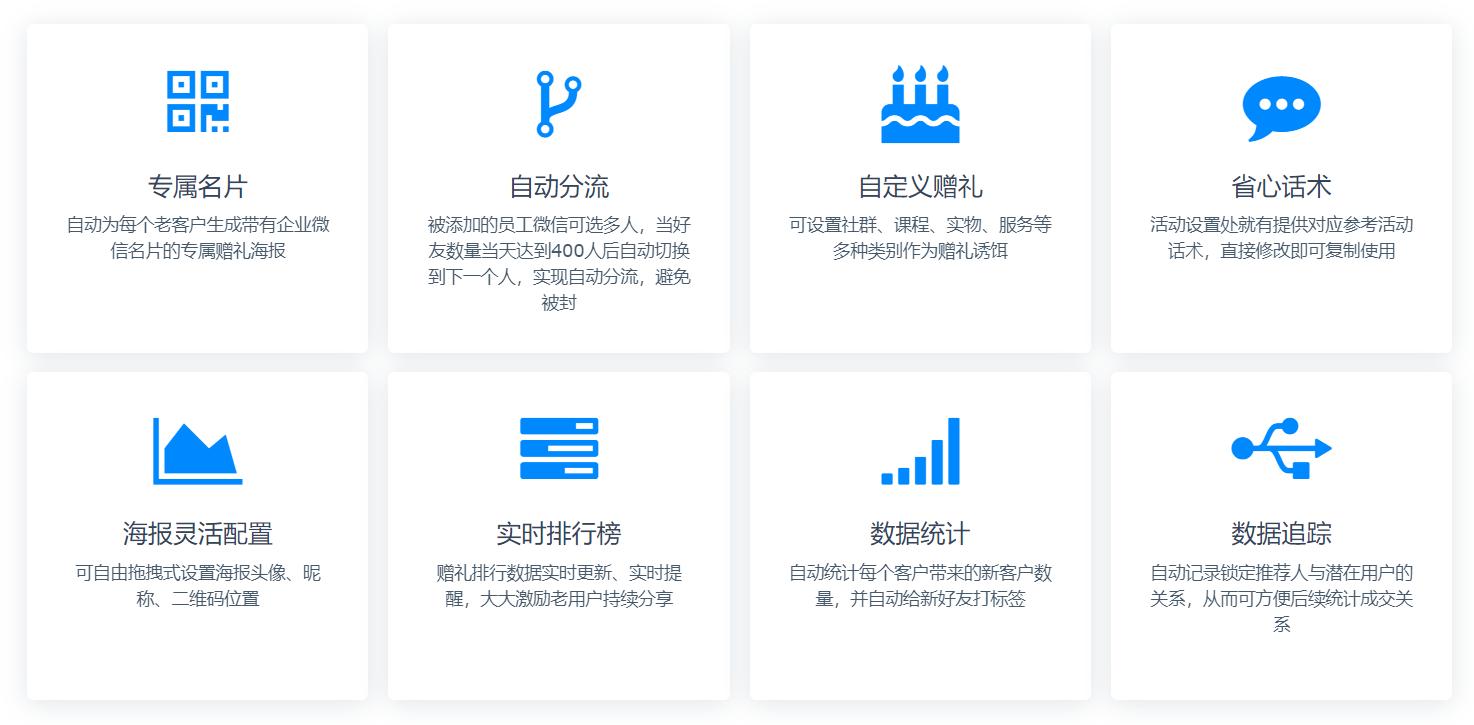 小程序产品线上推广:40名用户通过冲榜裂变活动,带来2000+微信好友